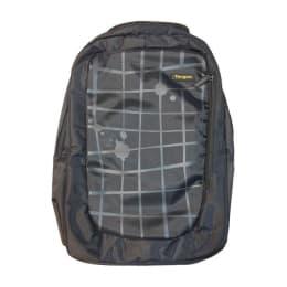 Targus Ascend Backpack for 15.6 Inch Laptop (TSB811AP-50, Black)_1