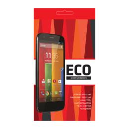 Scratchgard Eco Screen Protector for Motorola Moto G (Transparent)_1