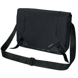 Targus Drifter Nylon Laptop Slipcase (TSM675AP-50, Grey)_1
