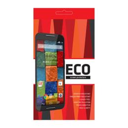 Scratchgard Eco Screen Protector for Motorola Moto X (Transparent)_1