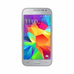 Samsung Core Prime 4G G360FY (Silver, 8 GB, 1 GB RAM)_1