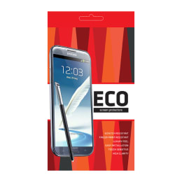 Scratchgard Eco Screen Protector for Samsung Galaxy Note 2 (Transparent)_1