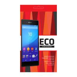 Scratchgard Eco Screen Protector for Sony Xperia Z3 Plus (Transparent)_1