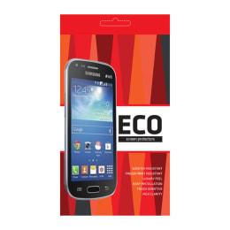 Scratchgard Eco Screen Protector for Samsung Galaxy S Duos 2 (Transparent)_1