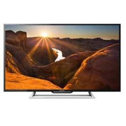 Sony 81 cm (32 inch) HD Ready LED TV (32R562C, Black)_1
