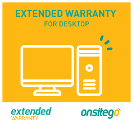 Onsitego 2 Year Extended Warranty for Desktop (Rs.100,000 - Rs.150,000)_1