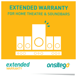 Onsitego 1 Year Extended Warranty for Home Theatre & Sound Bar (Rs.0 - Rs.5,000)_1