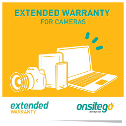 Onsitego 1 Year Extended Warranty for Digital Camera (Rs.15,000 - Rs.30,000)_1