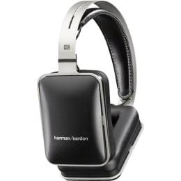 Harman Kardon HARKAR-NC Headphone (Black)_1