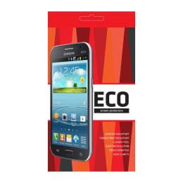 Scratchgard Eco Screen Protector for Samsung Galaxy Grand Quattro (Transparent)_1