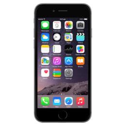 Apple iPhone 6 (Grey, 128GB)_1