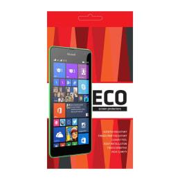 Scratchgard Eco Screen Protector for Nokia Lumia 535 (Transparent)_1