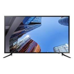 Samsung 100 cm (40 inch) Full HD LED TV (40M5000, Black)_1