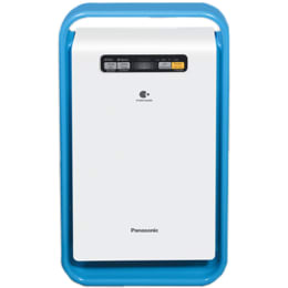 Panasonic F-PXJ30 Air Purifier (Blue)_1