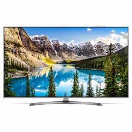 LG 164 cm (65 inch) 4k Ultra HD LED TV (65UJ752T, Black)_1