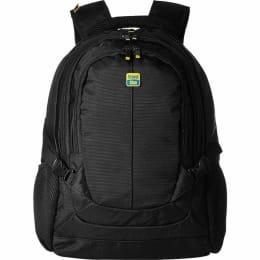 Travel Blue 15.6 Inch Laptop Backpack (TB-3503, Black)_1