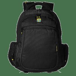 Travel Blue 14 inch Laptop Backpack (TB-3504, Black)_1
