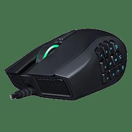 Razer Naga Chroma NMO 16000 DPI Wired Mouse (RZ01-01610100-R3A1, Black)_1