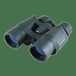 Croma IA2007 BMZ1125 21x - 40mm Optical Binoculars (Black)_1
