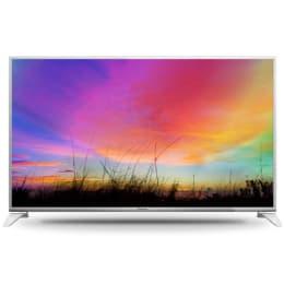 Panasonic 124 cm (49 inch) Full HD LED TV (TH-49ES630D, Black)_1