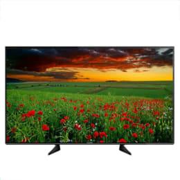 Panasonic 140 cm (55 inch) 4K Ultra HD LED TV (TH-55EX600D, Black)_1