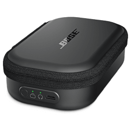 Bose Soundsport Charging Case (772130-0010, Black)_1