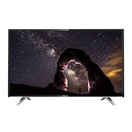 Panasonic 109 cm (43 inch) Full HD LED TV (TH-43E200DX, Black)_1