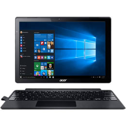 Acer Alpha 12 NT.GDQSI.014 Core i5 6th Gen Windows 10 Home 2-in-1 Laptop (4 GB, 256 GB SSD, 30.48 cm, Silver)_1