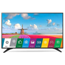 LG 43LJ531T 109cm (43inch) Full HD LED TV_1