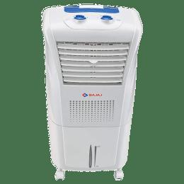 Bajaj Frio 23 Litres Room Air Cooler (Chill Trap Technology, 480065, White)_1