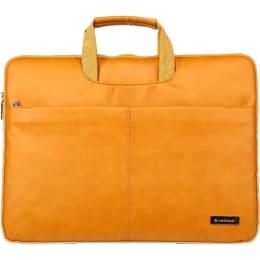 NeoPack 13.3 inch Laptop Sleeve (9TN13, Tan)_1
