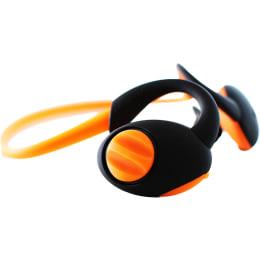 Boompods Sportpods Enduro Over-the-ear Bluetooth Earphones (Orange)_1