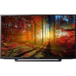 Sony 81 cm (32 inch) HD Ready Direct LED TV (KLV- 32R302E, Black)_1
