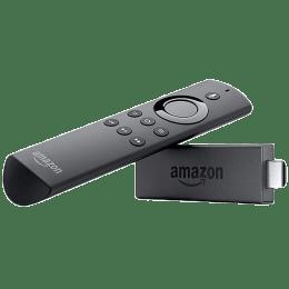 Amazon Fire TV Stick with Voice Remote (B01EU2M62S, Black)_1