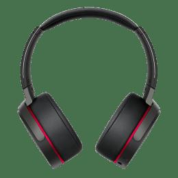 Sony MDR-XB950B1 Bluetooth Headphones (Black)_1