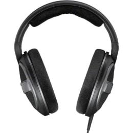 Sennheiser HD559 Headphones (Black)_1