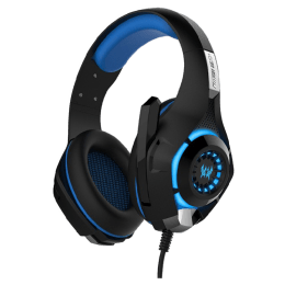 Kotion Each GS400 Gaming Headset_1