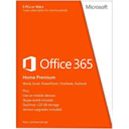 Microsoft Office 365 Home Premium (6GQ-00786/00968)_1