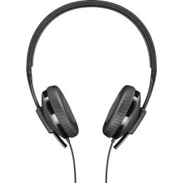 Sennheiser HD 2.10 Headphones (Black)_1