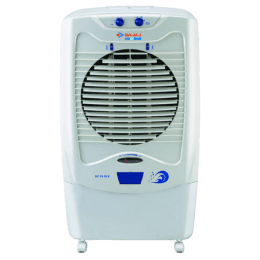 Bajaj Glacier 54 Litres Desert Air Cooler (DC 55 DLX, White)_1