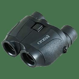 Croma IA2005 BTZ5563 21x - 22mm Optical Binoculars (Black)_1