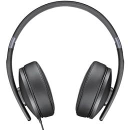 Sennheiser HD 4.20s Headphones (Black)_1