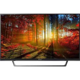 Sony 81 cm (32 inch) HD Ready LED TV (KLV-32R422E, Black)_1