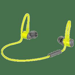 Merlin Sonic Bluetooth Headset_1