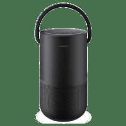 Bose Wireless Bluetooth Home Speaker (829393-5100, Black)_1