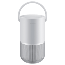 Bose Portable Home Bluetooth Speaker (829393-5300, Silver)_1
