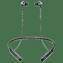 Philips In-Ear Wireless Earphones (TAPN505, Black)_1