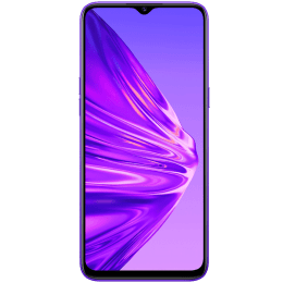 Realme 5 (Crystal Purple, 32 GB, 3 GB RAM)_1