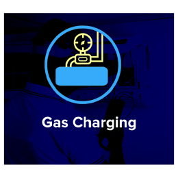 Zopper On-Demand AC Gas Refilling Service_1