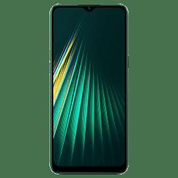Realme 5i (Forest Green, 64 GB, 4 GB RAM)_1